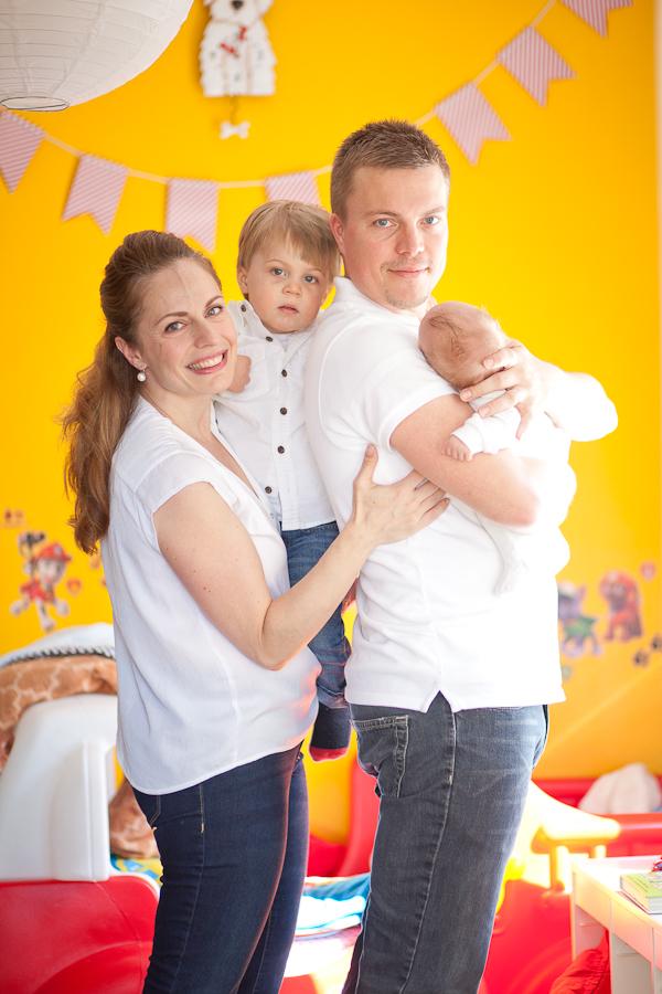 Toronto Family Portrait Photographer-2015-MV5.JPG