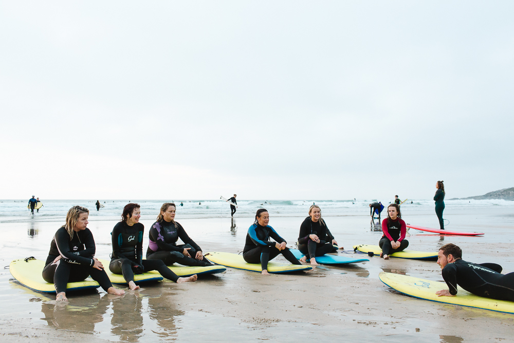Women + Waves Low Res 046.jpg