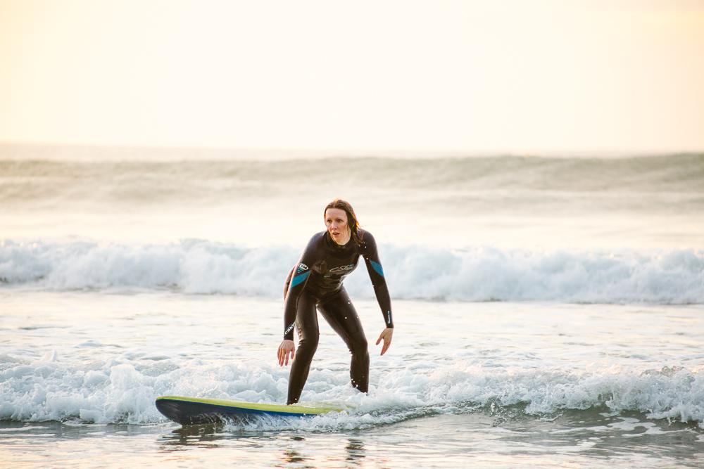 Women + Waves Low Res 033.jpg