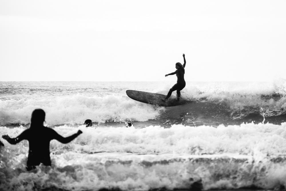 Women + Waves Low Res 036.jpg