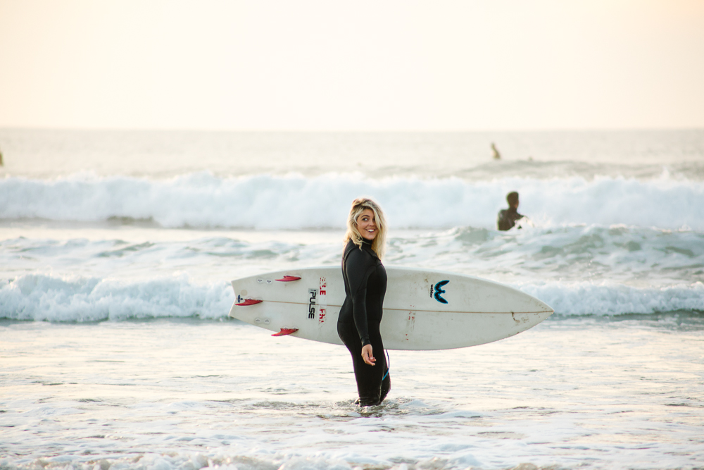 Women + Waves Low Res 015.jpg