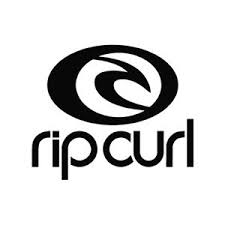 ripcurl womens logo google.jpeg