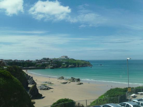 travelodge-newquay-seafront.jpg