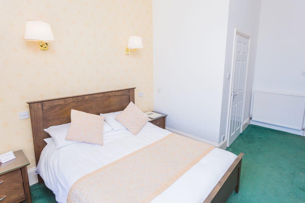 hotel-victoria-1356-1024x683.jpg
