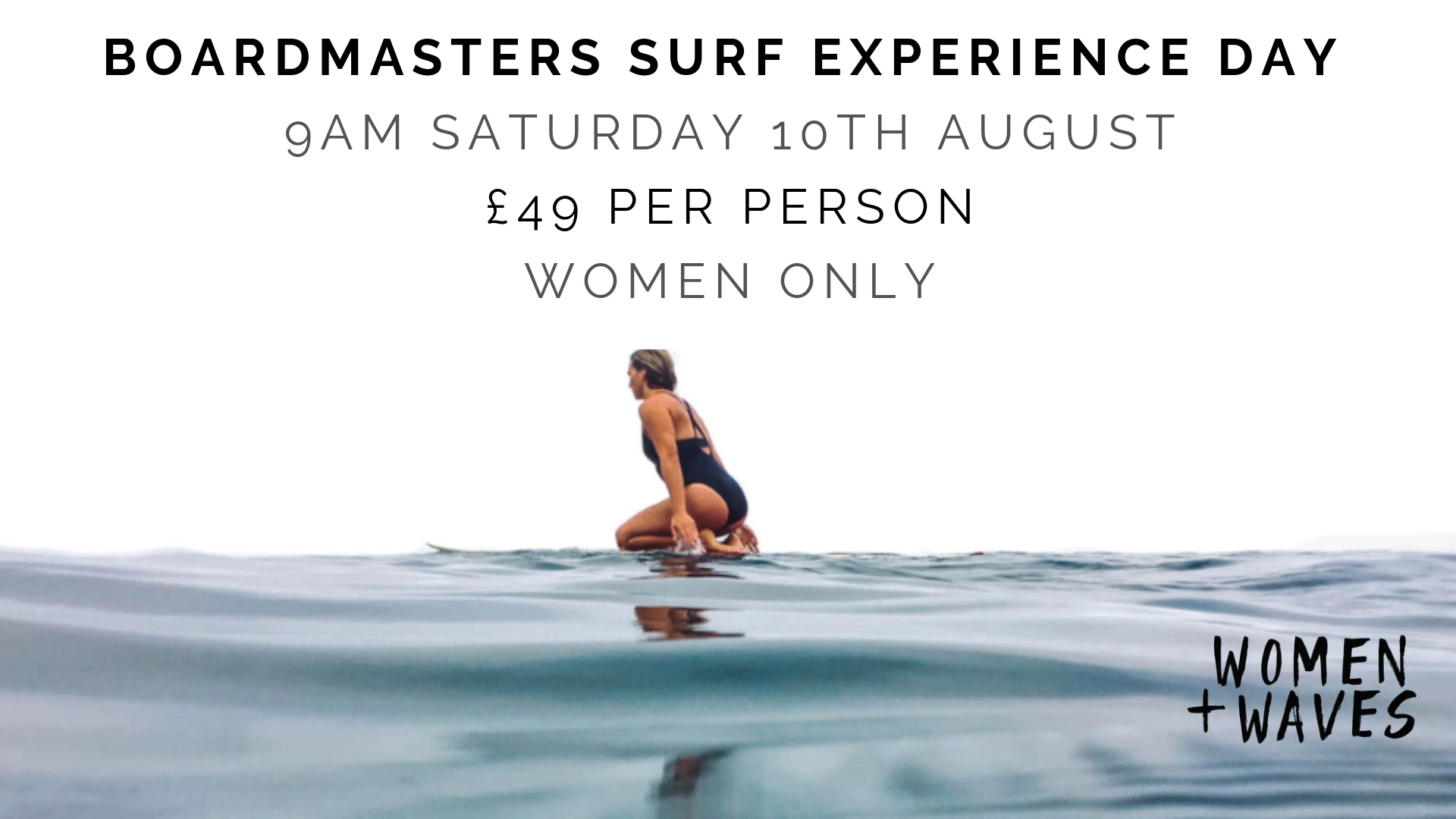 NEW boardmaster surf session.png