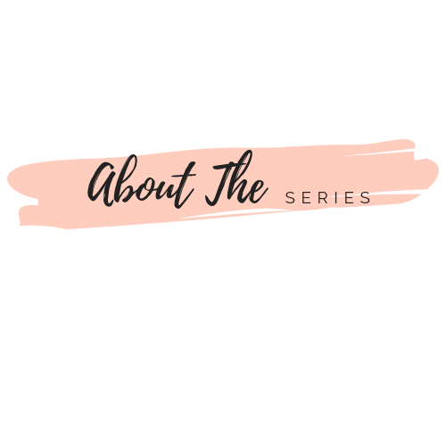 Styled Series Logo (1).png