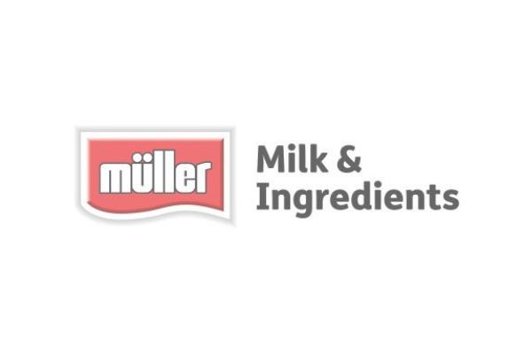 sponsor600x400 - Muller transparent.png