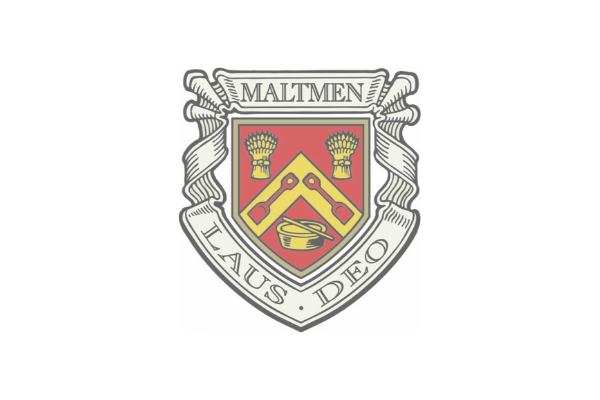 sponsor 600x400 - Maltmen.png