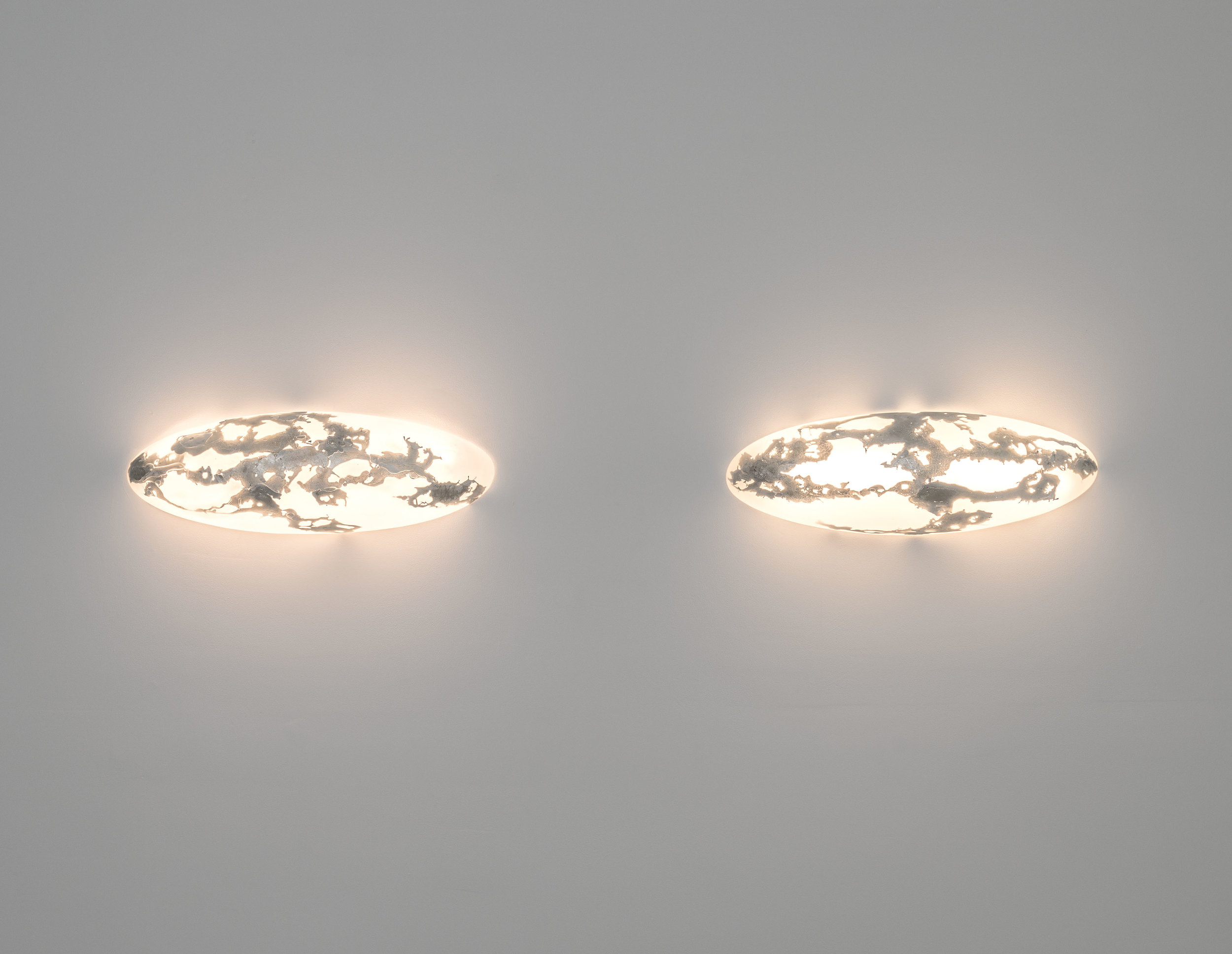 pearl sconces lit.jpg