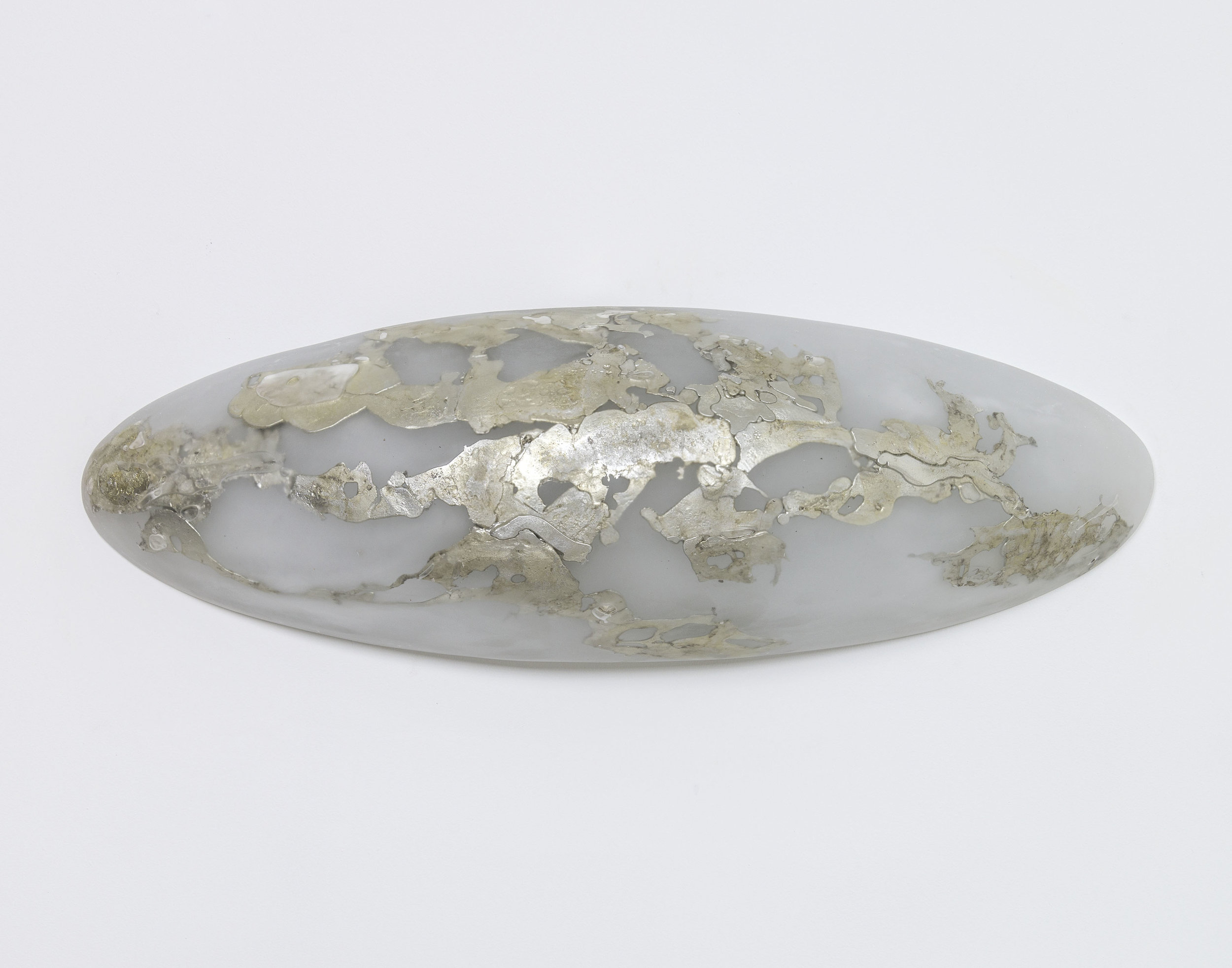 pearl sconce individual off.jpg