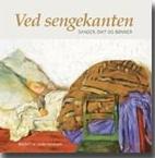 IKO-forlaget Ved sengekanten (2014): solist