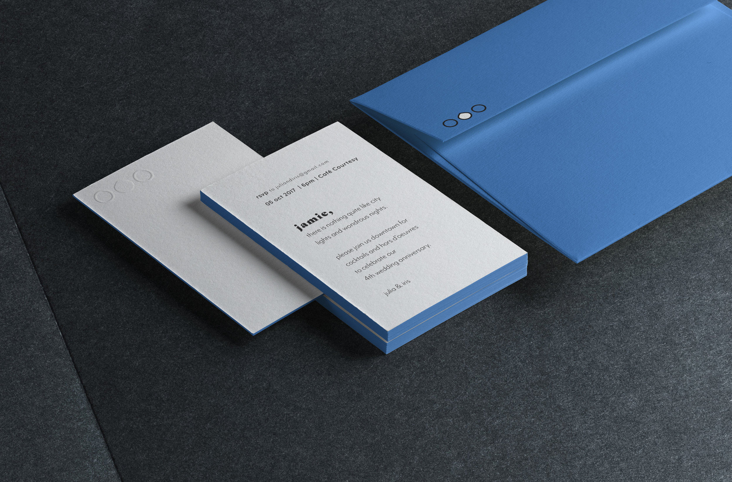 casual-invite-with-envelope.jpg