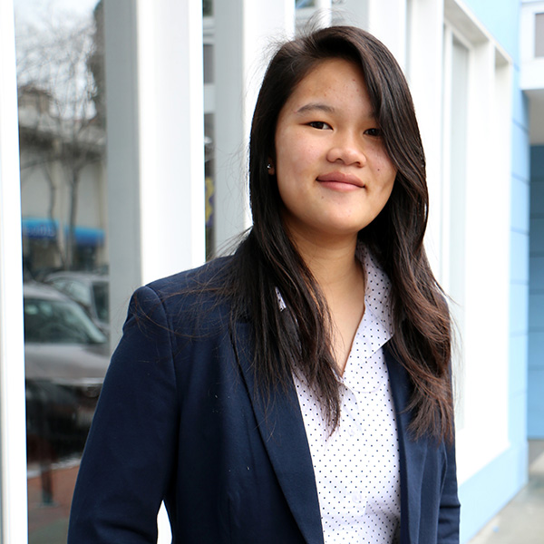 Krystal Lam - Entrepreneurship can definitely be learned. A successful entrepreneur spends countless hours with a wall covered with 20 million post-its and 15 million different ideas and hypothesis.