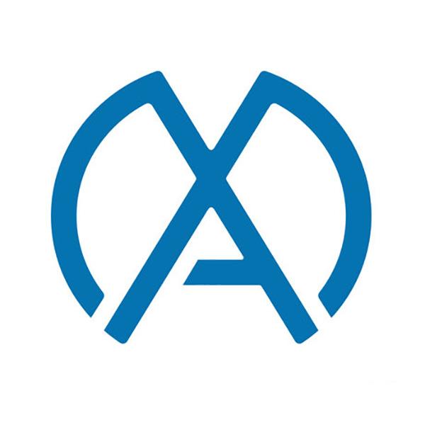 Mxers Audio Logo bharat pulgam quarter zero catapult incubator.jpg