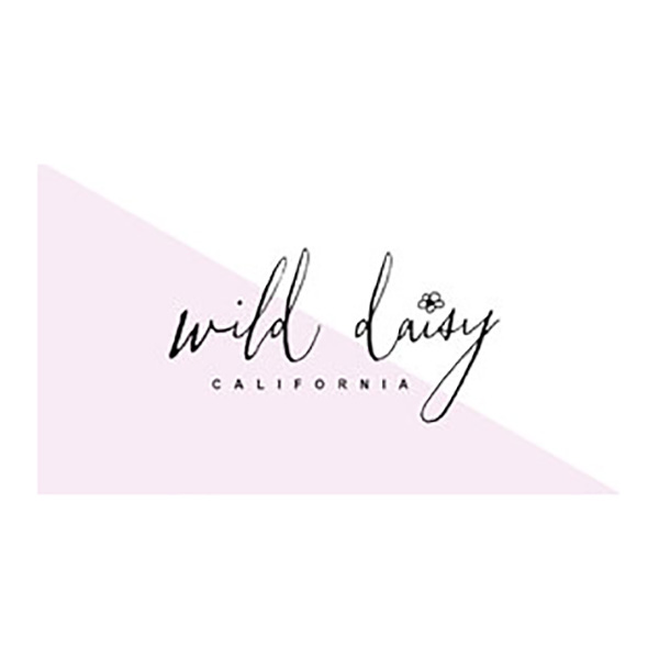 Wild Daisy logo joyce hsieh catapult incubator quarter zero.jpg