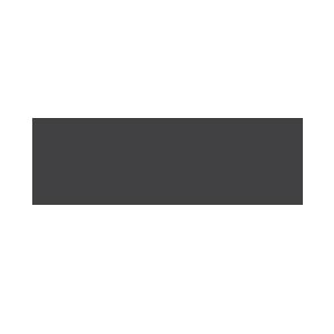 harvard logo.png