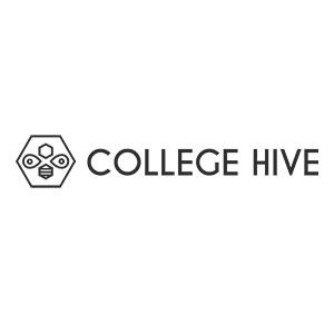 college hive logo quarter zero.jpg