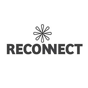 reconnect logo quarter zero.jpg