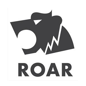 roar logo quarter zero.jpg