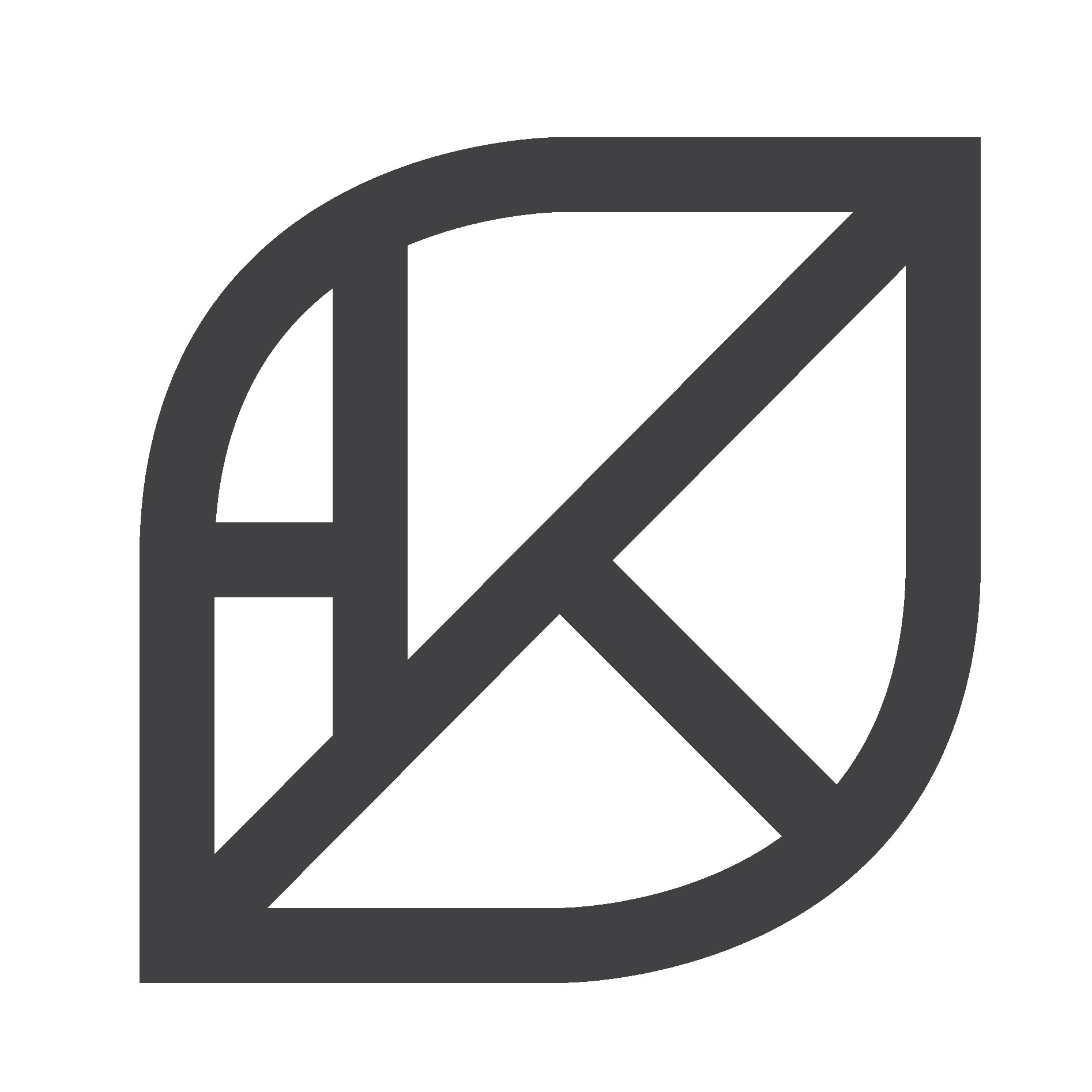 nanno foods logo quarter zero.jpg