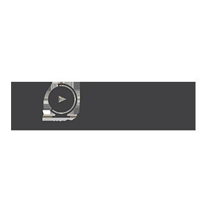 vocap logo quarter zero.png
