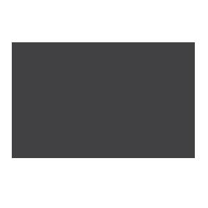 teo foods logo quarter zero.png