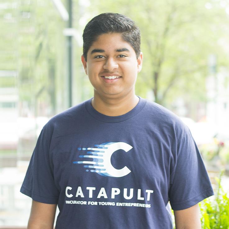 Catapult Headshot_Rohan Bhatia.jpg