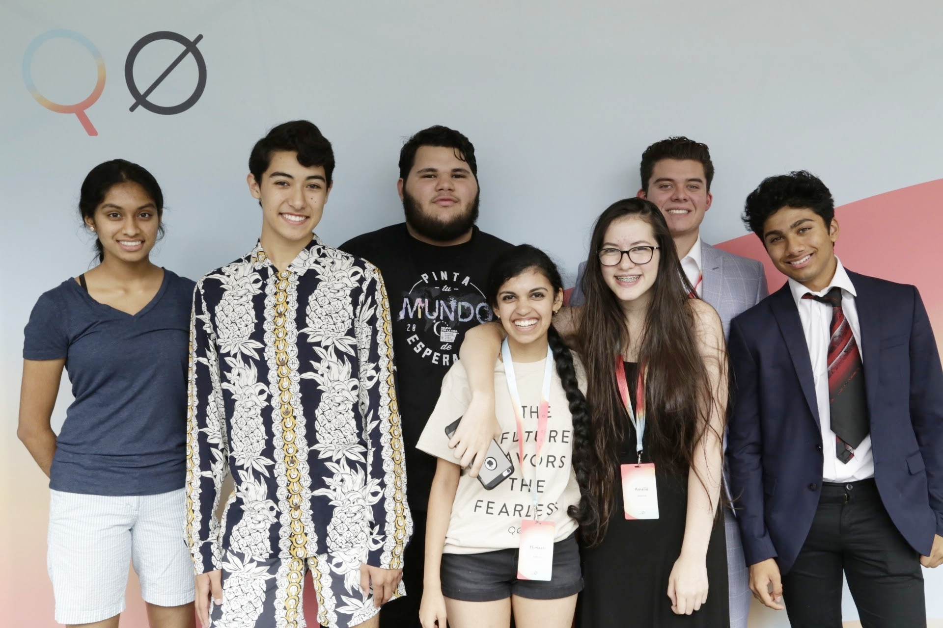 High school entrepreneurship programs