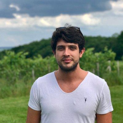 Joao Fiadeiro, Product Manager - YouTube