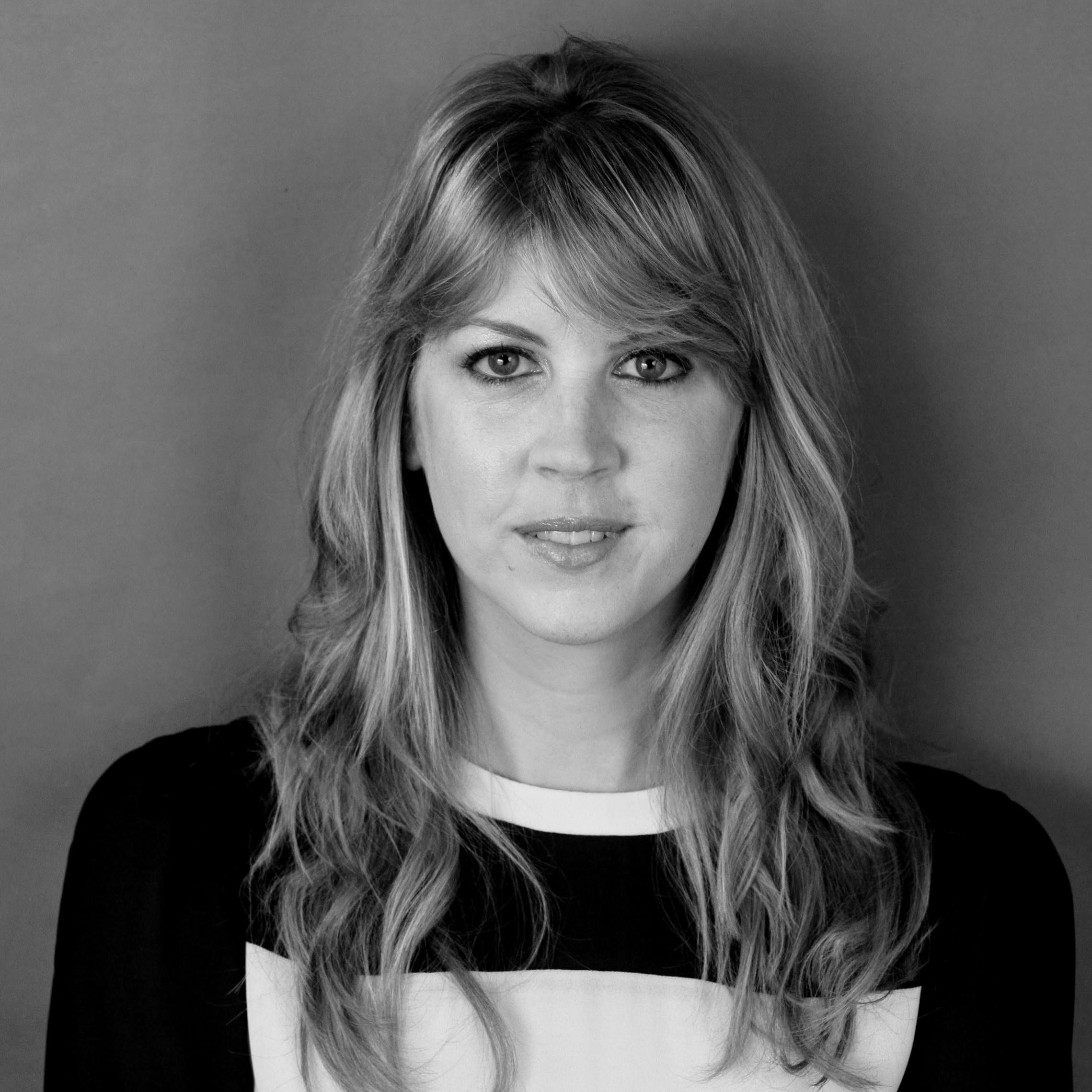 Susanna Kohly Jacobson, Co-Founder & Marketing Lead - Google Cuba