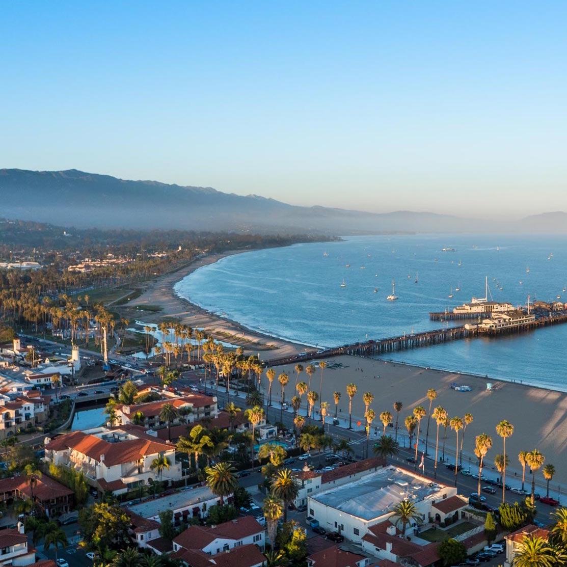 Santa Barbara 2 - Quarter Zero.jpeg