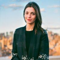 ElizabethLipscomb: Vice President, Strategic Alliances, Discovery Education