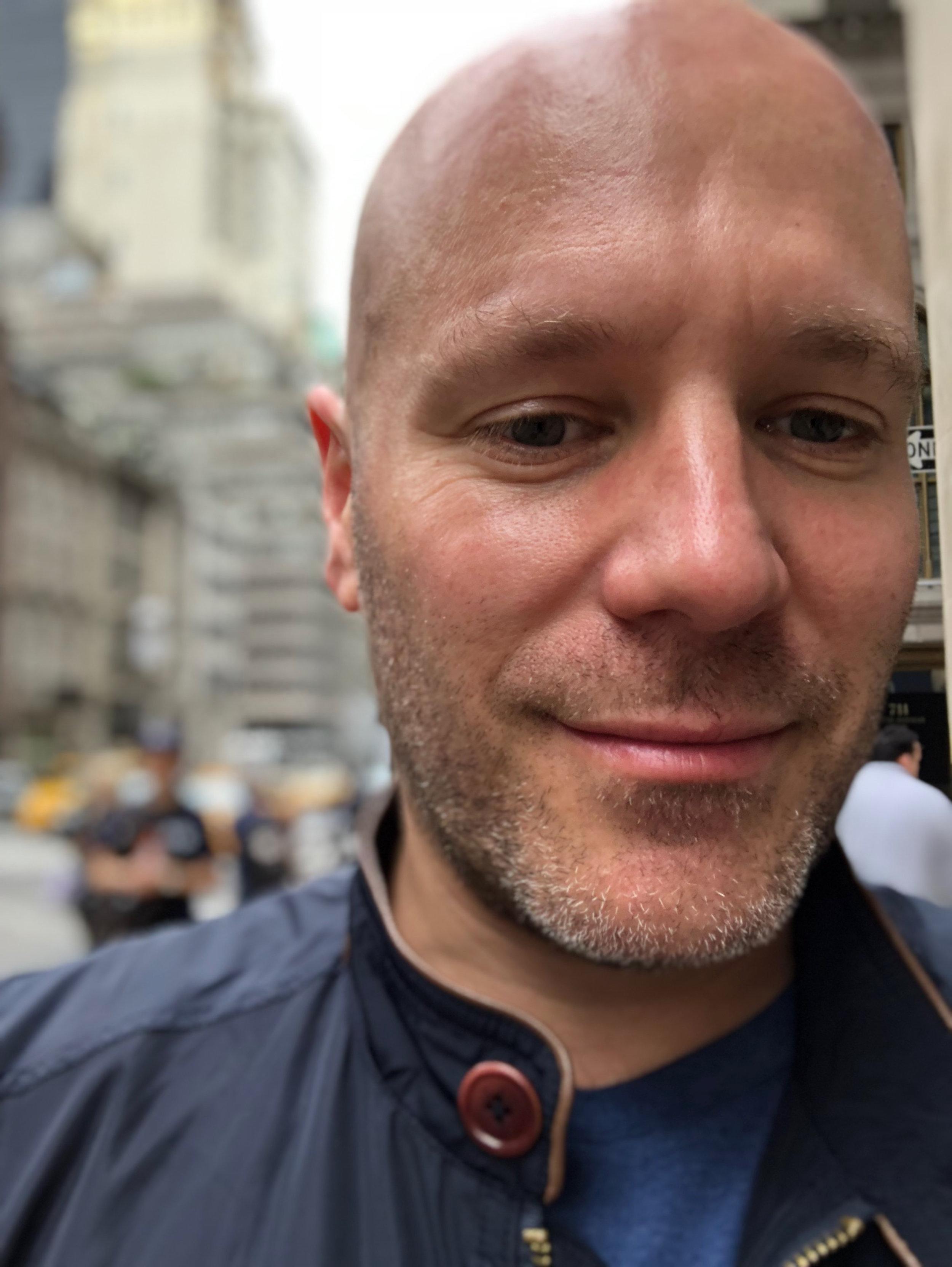 Jason White: Head of Platform, Equity Crowdfunding & Token SalesIndiegogo