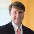 Kevin M. Grant: Partner, DLA Piper