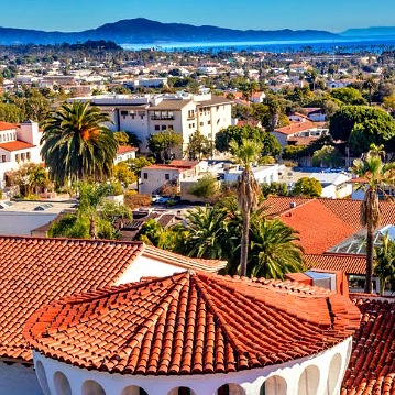 Santa Barbara QØ.jpg