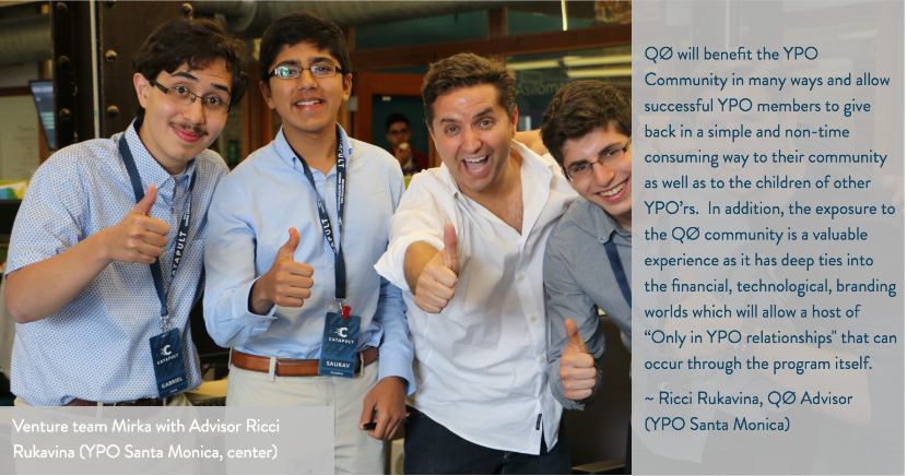 Quarter Zero - YPO Stories 3.png