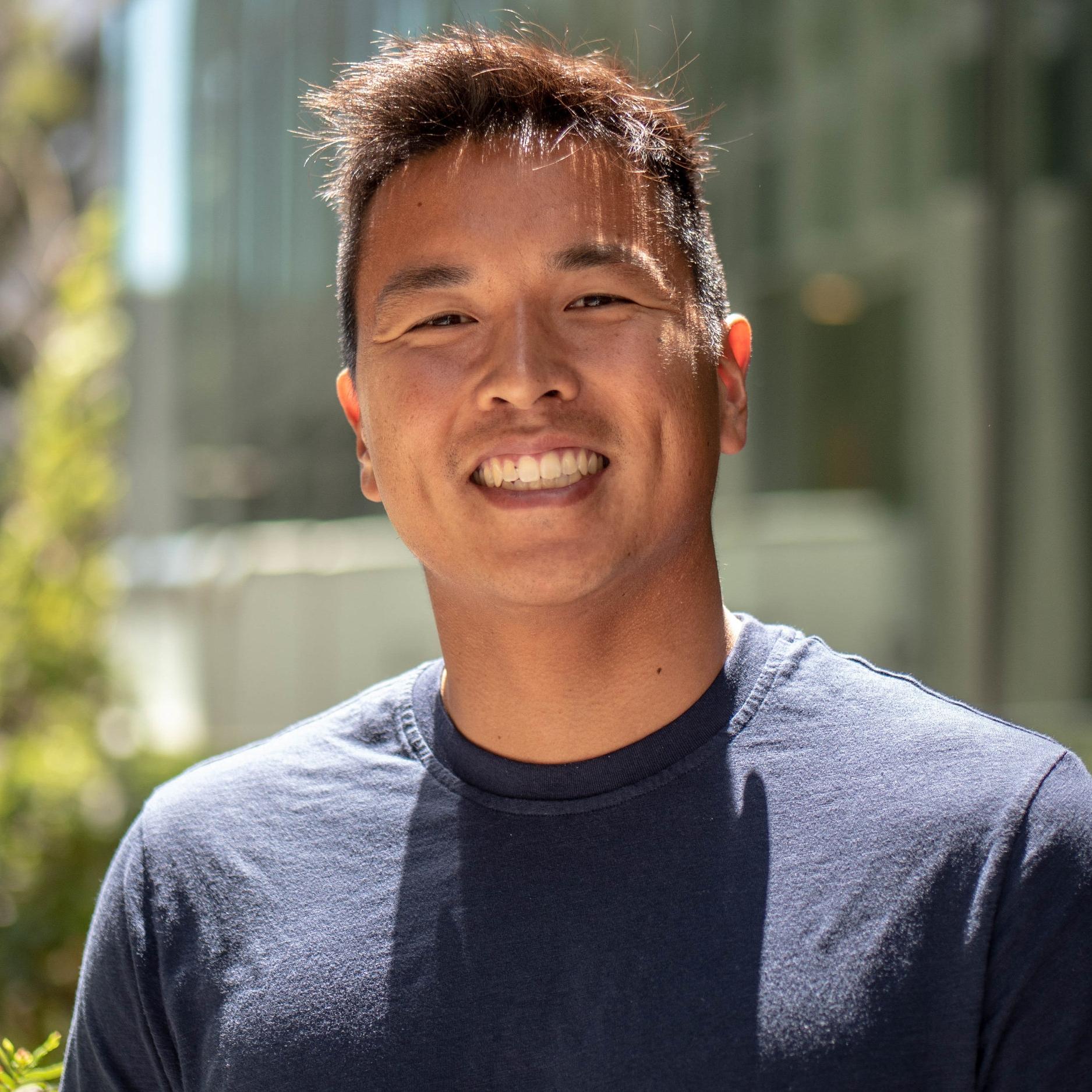 Jaime Dybuncio, Business Operations Manager - Fivestars