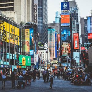 Times-Square-300x300.jpg