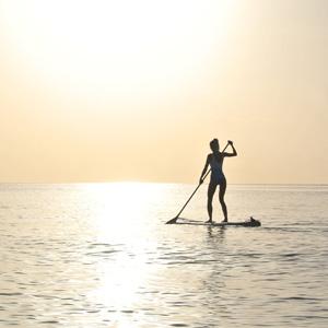 paddleboard-300x300.jpg