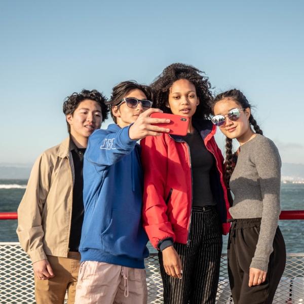 Jason, Reid, Emiko & Ashley.jpg