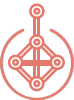 Catapult - Section 7 - Icon Remote.png