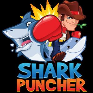 SHARKPUNCHER-300x300.png