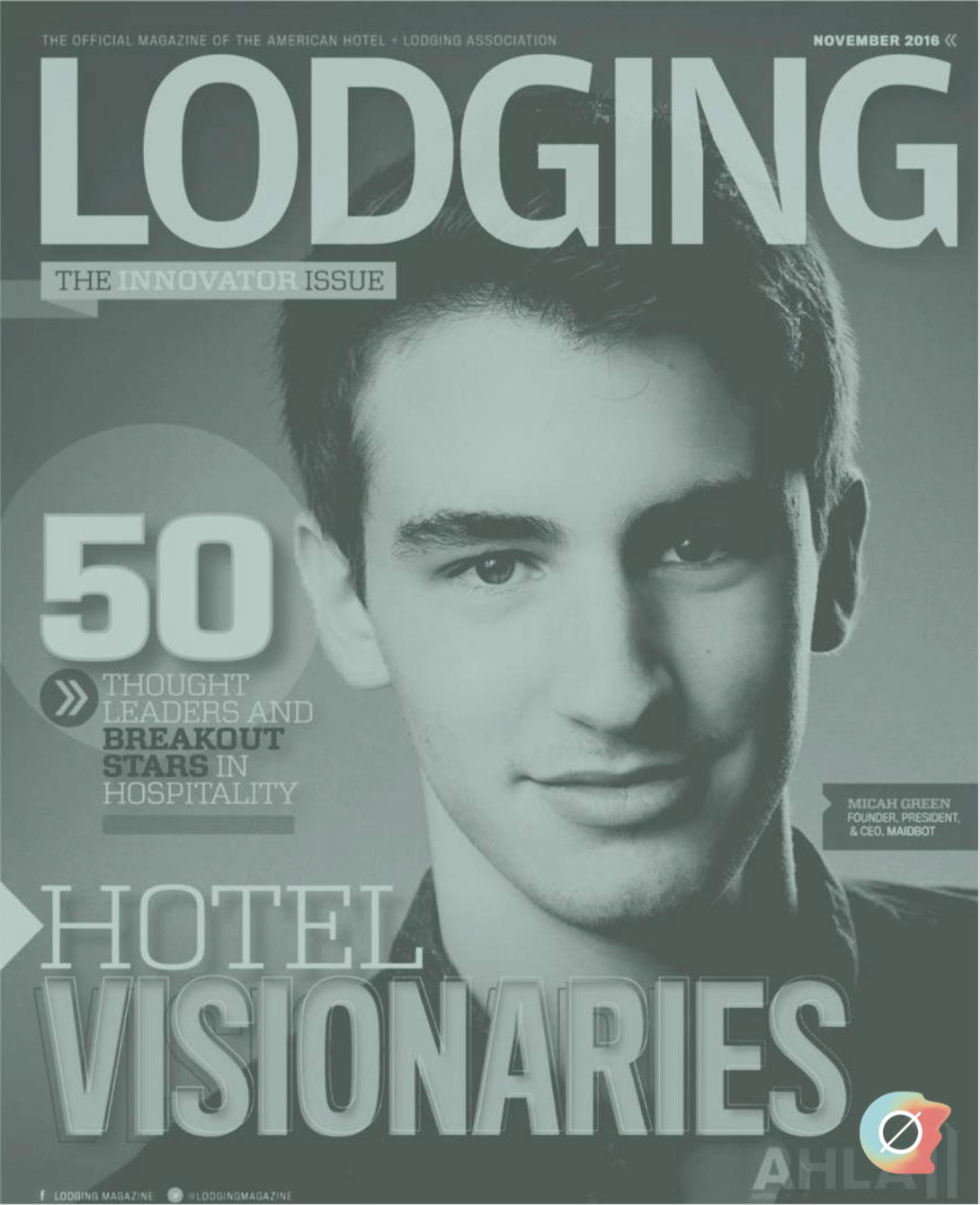 lodging-mag.png