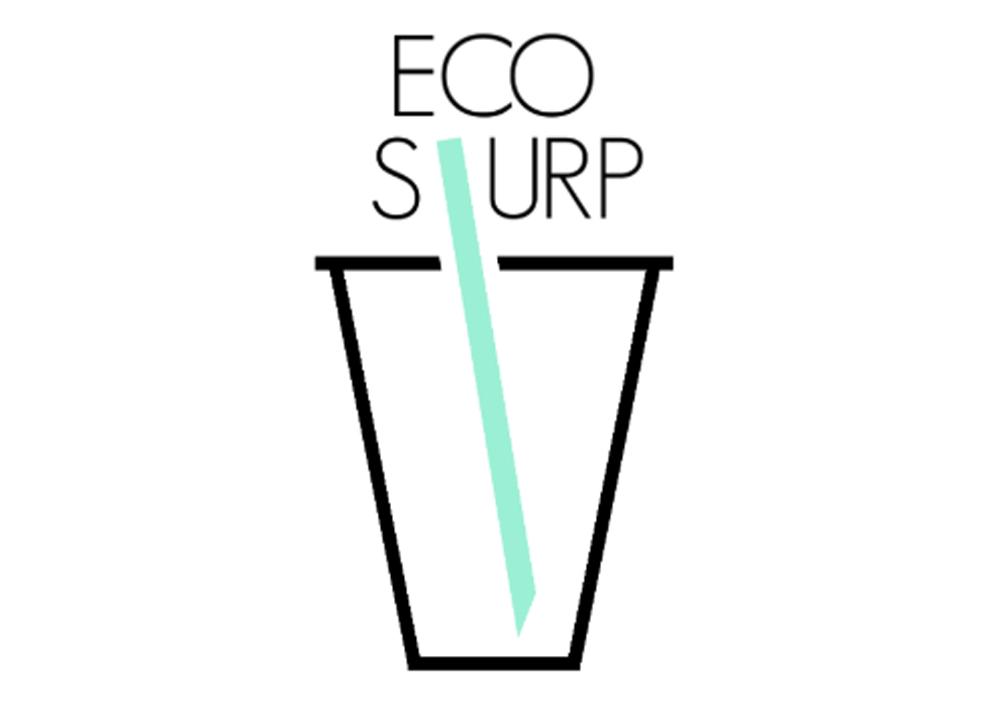 EcoSlurp Logo.png