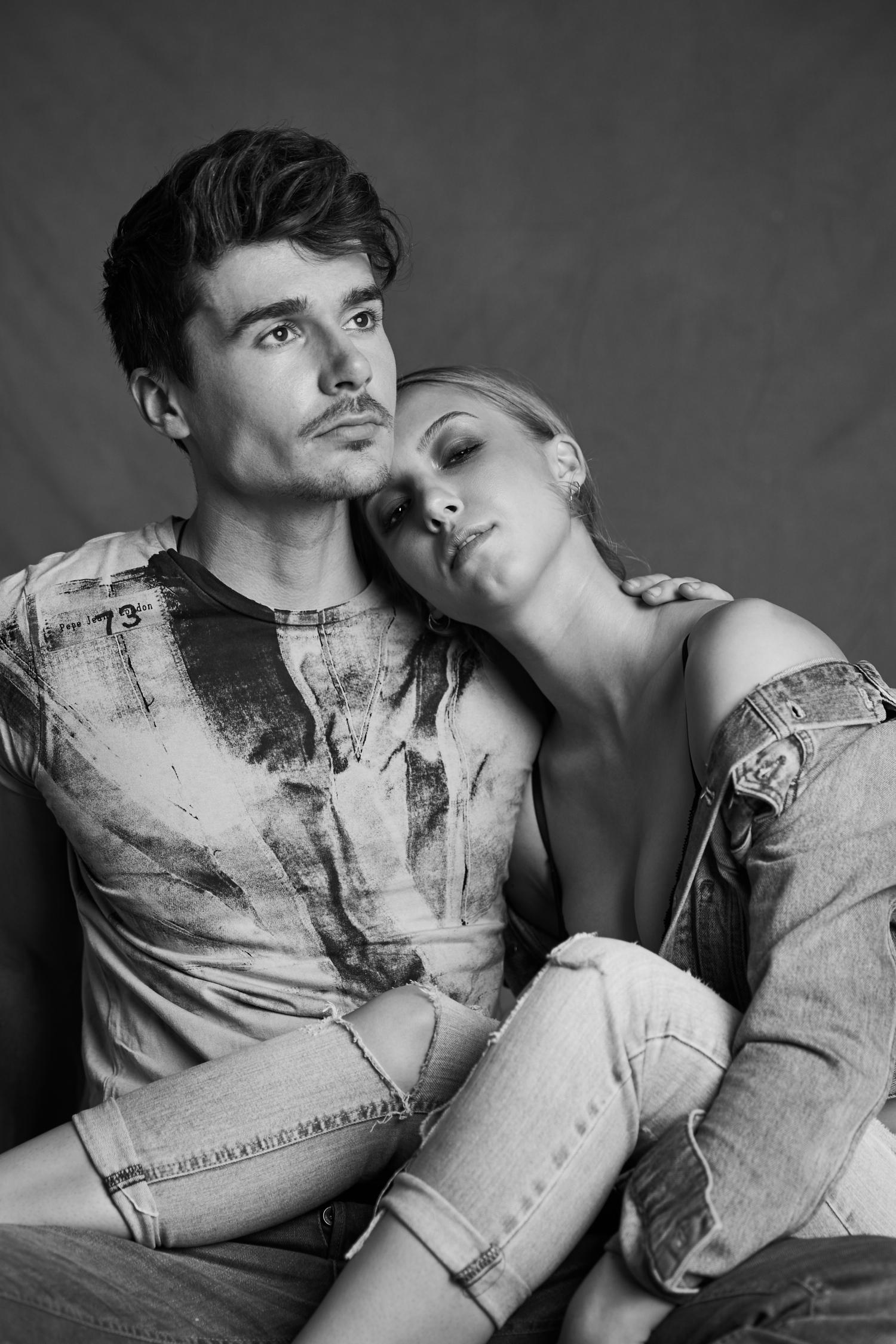Simon Mellar Photography