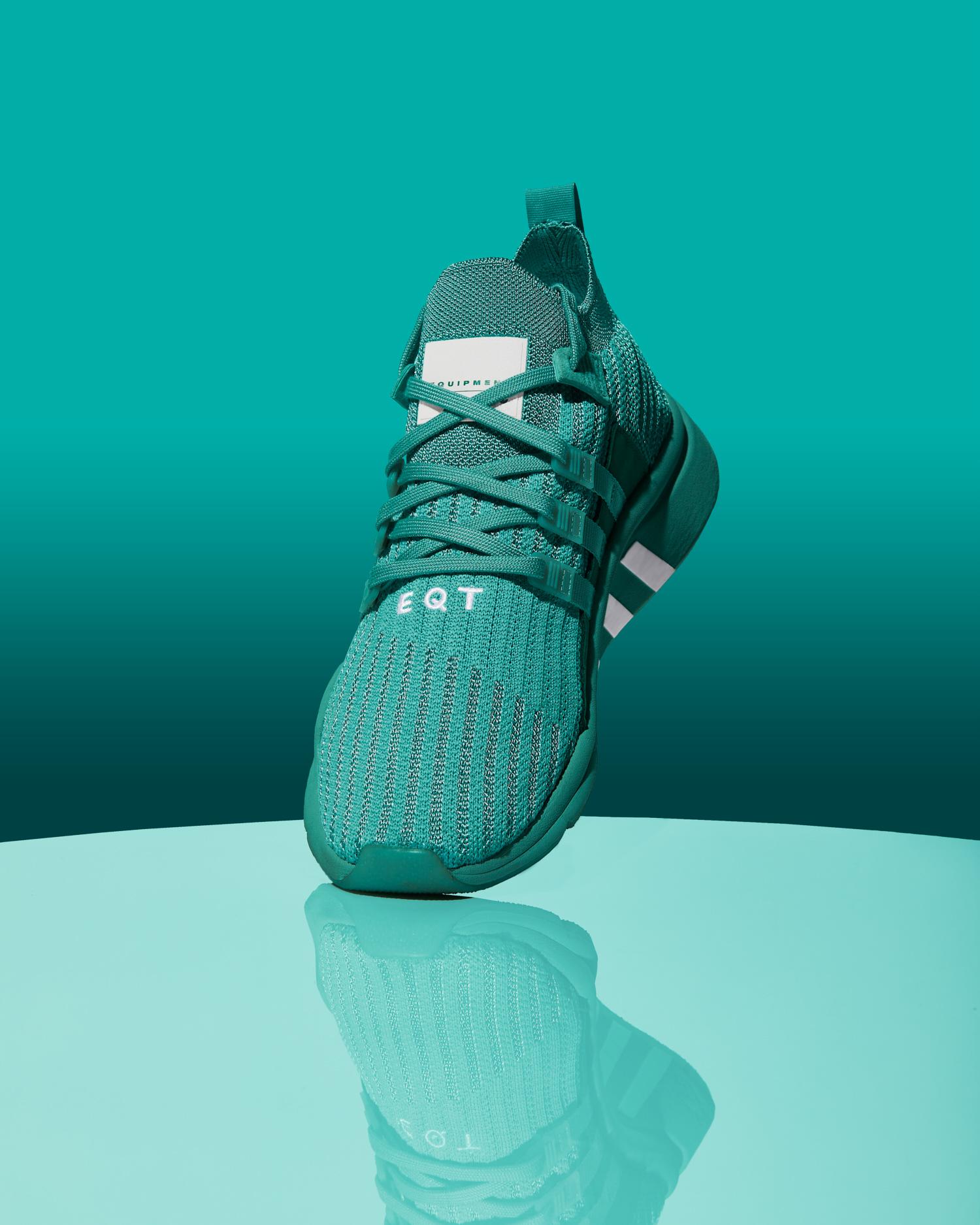 Adidas EQT Simon Mellar