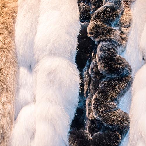 our-furs-boutique-nanuk-montreal