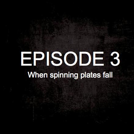 Episode 3.jpg