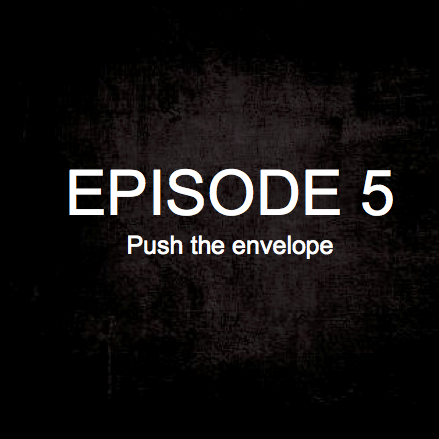 Episode 5.jpg