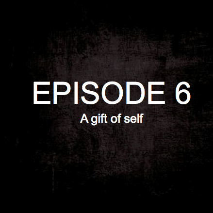 Episode 6.jpg